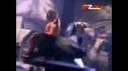 Dvj Bazuka - Let It Go