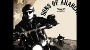 Sons of Anarchy - John the Revelator