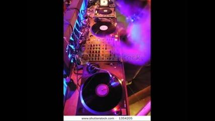 Ernesto vs Bastian - Thrill (original mix)