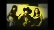 Chingo Bling - Jefe New music 2011