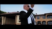 Fat Joe - Ballin ft. Wiz Khalifa, Teyana Taylor
