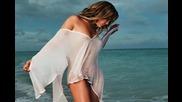 Jennifer Lopez - On The Floor ft. Pitbull New 2011 Full Song