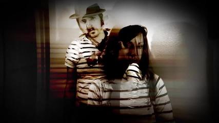 Geri X & Noah Engh- You and Me