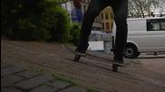 Умения с скеит ; )