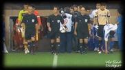 Vfb Stuttgart Europa League 2012-2013