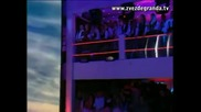 Mirjana Aleksić - Vidovdan (Zvezde Granda 2010_2011 - Emisija 28 - 16.04.2011)