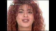 Sarit Hadad & Teapex - Lama Halach Mimenu