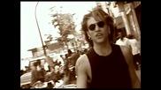 Bon Jovi Keep The Faith Hq