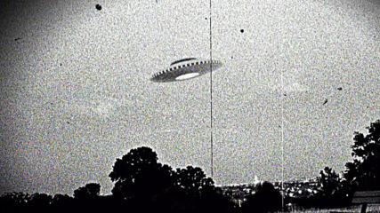 Компрометираната истина за НЛО