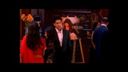 Jay Sean - Stolen [ Perfect Quality ] + Prevod