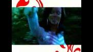Rihanna Ft. Nicole Scherzinger - Winning Women