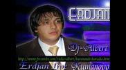 Erdjan-2008 New Live