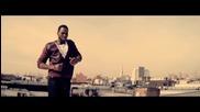 Jason Derulo - Fight For You ( Официално Видео )