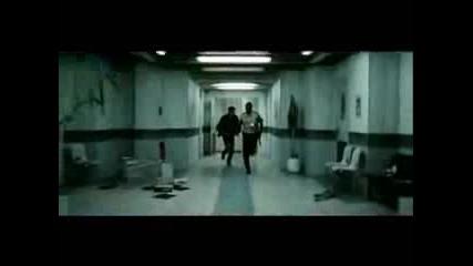 Dark Floors Trailer