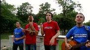 X-R@Y - Песен за живота (официално видео)