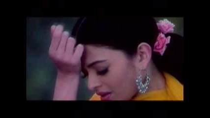 Aishwarya Rai - Hamare Dil Apke Pas Hay