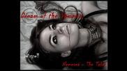 Dream of the Vampire| Nemesea - The Taker