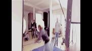 obsebeni 2 ( kaulitz )