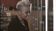 Emeli Sande Feat. Naughty Boy - Daddy ( Official Video )