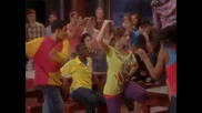 Camp Rock .wmv