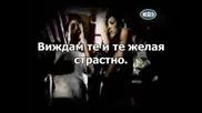 Превод - Elli Kokkinou - Sex - Оргинала ( кавър Теодора - Sex )