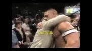 John Cena {by Buffytto}