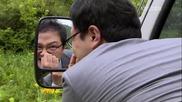 Бг субс! Ojakgyo Brothers / Братята от Оджакьо (2011-2012) Епизод 1 Част 1/2