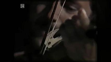 Ofra Haza- Innocent - Requiem For Refugees