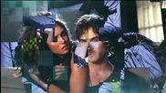 The Vampire Diaries Season 3 Episode 22 Finale + превод