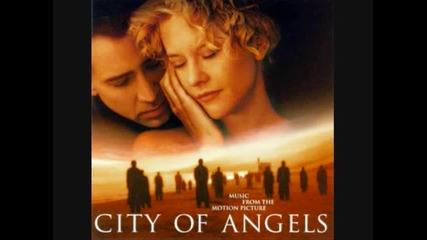City of Angels-i Grieve - Peter Gabriel