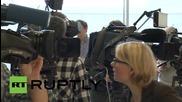 Germany: Gregor Gysi resigns as parliamentary chief of Die Linke