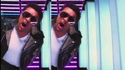 Sahara feat Shaggy - Champagne ( Официално Видео )