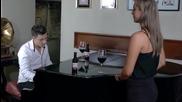 Tony Petric - Hvala ti, majko ( Official Video 2014) Hd