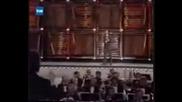 Riccardo Fogli- За Лучия