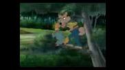 Приказката за Трите Прасенца (1995) бг аудио - цялата приказка