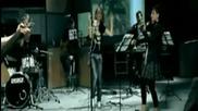 П Р Е М И Е Р А * Макsим - Дорога (2009)