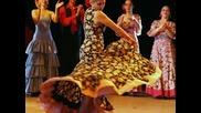 Tango Flamenco - Armik