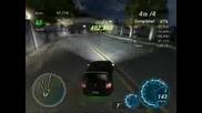 Nfs Underground 2 Drift