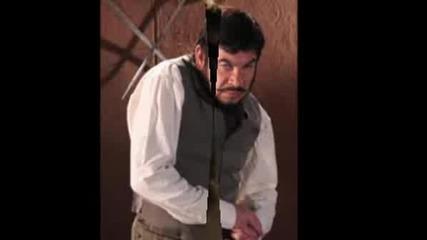 Zorro - Pesen I Snimki