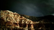 Ultimate Downhill Състезание Redbull 2012