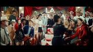 Culcha Candela - La Bomba feat. Roldan ( Official video)