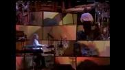 Kitaro Domo Music
