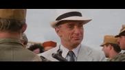 Indiana Jones: Lost Ark / Индиана Джоунс: Похитителите на Изчезналия Kивот 1981 Канал 1 Х.форд Част2
