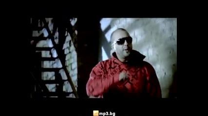 Bate Sasho - Gore Glavata (official Music Video) Hq