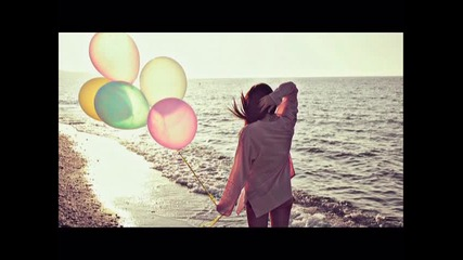 + Текст ! Summer Hit - Happiness