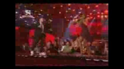 Justin Timberlake -My Grammy Moment