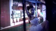 Цвия И Дара Бубамара - Тази Нощ Е За Нас Cvija Feat. Dara Bubamara - Noc Za Nas (official Video)2011