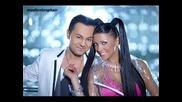 Emanuela i Serdar Ortac - Dansoz Mix