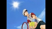 Prince_of_tennis_02
