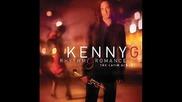 Kenny G - Copa de amor